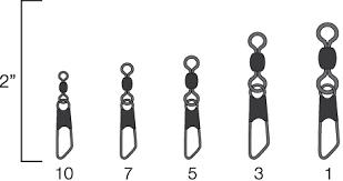 Terminal Tackle Tools