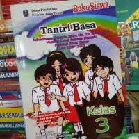 Kunci jawaban tema 5 kelas 3 halaman 7 dan 8. Jual Bahasa Jawa Kelas 3 Sd Terlengkap Harga Murah July 2021