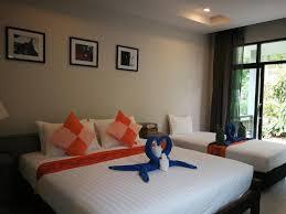 <b>Sun Moon Star</b> Resort Koh Phangan, Haad Yao, Thailand - Booking ...