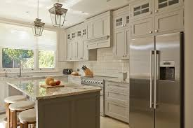 london american fridge freezer kitchen traditional with canning pantry kitchen ideas