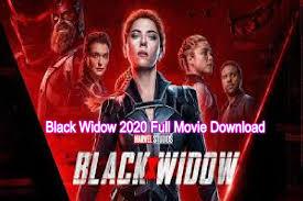 Filmy meet.in वेबसाइट से movies download करना safe नही है, क्योंकि यह वेबसाइट revenue generate करने के उद्देश्य से ad networks का उपयोग करती है। full mobile movies download filmy meet. Hyper Filmyzilla