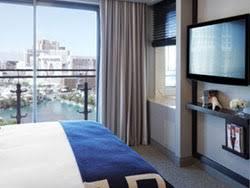 cosmopolitan las vegas terrace one bedroom. Contemporary Bedroom Cosmopolitan Terrace One Bedroom Premium View On Las Vegas