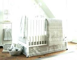 bear baby bedding bear nursery bedding panda crib bedding baby bear crib bedding set grey 5 bear baby bedding