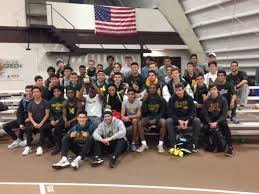 MONTGOMERY: County title gets MHS track off to fast start -  centraljersey.com