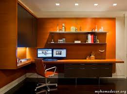 modern home office designs. modernhomeofficedesigndecoration modern home office designs e