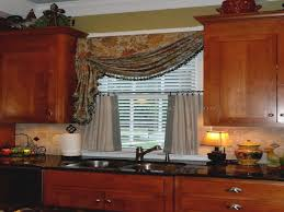 rustic kitchen curtains inspirational bunch ideas cabin valances green rustic kitchen curtains