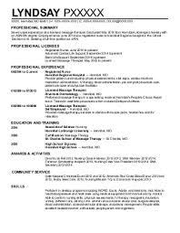 Nursing Resume Summary Top Nursing Resume Samples Pro Writing Tips