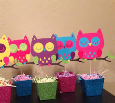 Marvelous Boy Owl Baby Shower Decorations 78 With Additional Owl Baby Shower Decor
