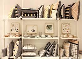 uncategorized interior decor shops for imposing home decor top