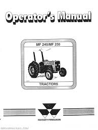 mf 240 tractor wiring diagram wiring diagram mf 240 wiring harness wiring diagram centre mf 240 tractor wiring diagram