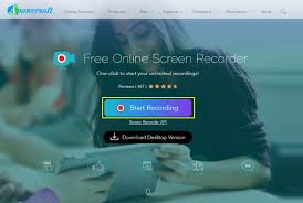 How To Record A Skype Video Call How To Record Skype Video Calls