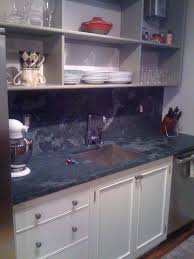 Efficiency Kitchen High Efficiency Kitchens Eclectic Builders Making Over Manhattan