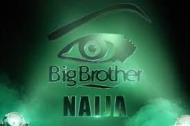 "Image result for ""Big Brother Nigeria"".2018"