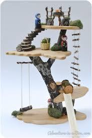 furniture fairy. Furniture Fairy. Fairy Garden Tutorial I