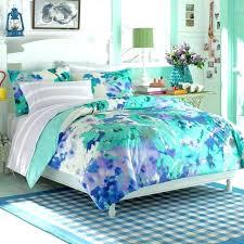 teenage girl comforters teen bedding sets cute comforter best ideas on for inspirational s single duvet