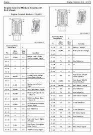 gm e38 wiring diagram wiring diagrams best gm e38 wiring diagram auto electrical wiring diagram gm wiring diagrams 07 buick gm e38 wiring diagram
