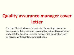 Cover Letter Examples For Qa Tester Tester Resume Sample One Sample
