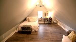 attic bedroom furniture. Attic Bedroom Furniture A