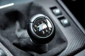 BF Review: 2004 BMW 3 Series ZHP - BimmerFile