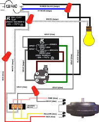 wiring diagram for ceiling fan switch the wiring diagram hunter original fan switch wiring diagram nodasystech wiring diagram