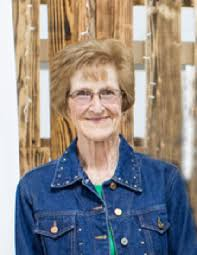 Kathleen Johnson Obituary - Marcus, Iowa , Mauer-Johnson-Earnest Funeral  Homes | Tribute Arcive