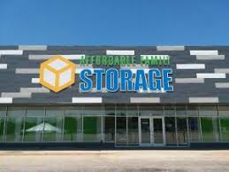 affordable family storage. Facility Features In Affordable Family Storage