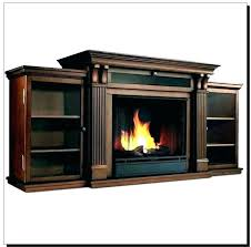 real flame fireplace tv stand real flame fireplace real flame stand with electric fireplace real flame