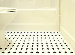 how to install vinyl flooring in a bathroom floor lino tiles black and white bathroom flooring how to install vinyl flooring in a bathroom