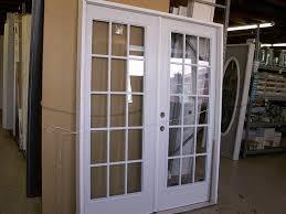 mobile home front doorsCheap Exterior Doors Mobile Home Exterior Doors Cheap Home Design