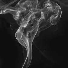 black and white smoke wallpaper smoke