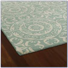 pretentious idea mint green area rug amazing decoration rugs olive seafoam canada large navy blue colored and white red marvelous size of lime ikea forest