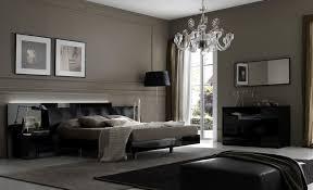 Lamps For Bedroom Dresser Bedroom Cool Black Bedrooms Dresser Bedroom Ideas Pictures White