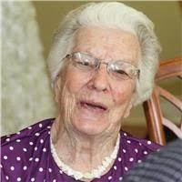 Marion Adair Obituary (2017) - Daily Hampshire Gazette