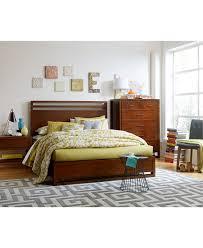 Macys Bedroom Furniture Battery Park Bedroom Furniture Only At Macys Furniture Macys