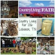 Country Kitchen Lebanon Ohio Country Living Fair 2016 Lebanon Tennessee