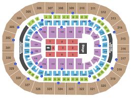 Trans Siberian Orchestra Tickets Sun Dec 8 2019 3 00 Pm At