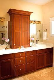 custom bathroom vanity ideas posh custom bathroom vanity ideas luxuriant vanity ideas custom custom bathroom vanity
