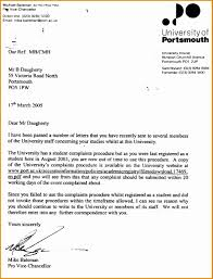 Format Of Official Letter Letter Writing Format Official Letter New Formal Letter For Class 9