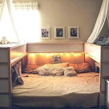 Modest Ideas Floor Bed Best Beds For Kids On Baby Low Bedroom Designs  Reclaimed Wood Platform