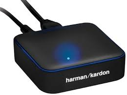 bose bluetooth adapter. harmon kardon bta-10 bluetooth audio adapter bose