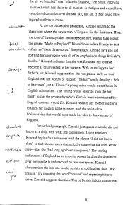 How To Write A Rhetorical Analysis Essay Example