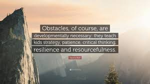 dissertation obstacles naomi wolf quote obstacles of course are developmentally necessary they teach protobike cz