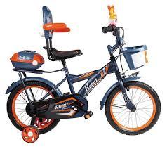 201708071131423012212.jpg Little Girl Bikes - Knowledge Pinghu Shuangxi Baby Carrier