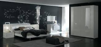 italian design bedroom furniture. Italian Modern Bedroom Furniture Made In Quality Design Bed Set Feat Crocodile