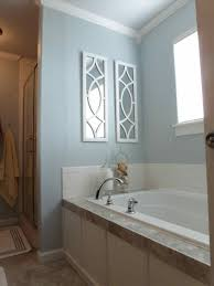 Tile Master Bathroom Color Trends 2016  You Can Use Behrs Ivory Bathroom Color Trends