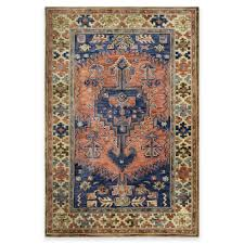 Machine Washable Rugs For Living Room Area Rugs Loloi Rugs Transitional Rugs Beige Rugs Bed Bath
