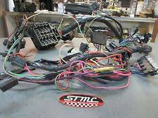 1968 chevelle dash wiring harness wiring diagram 1967 chevelle dash wiring harness diagrams base