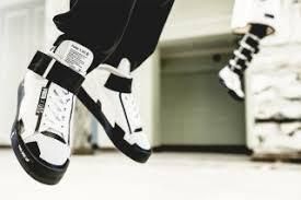 puma ueg boots. 8 more puma ueg boots