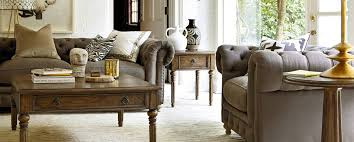 Refurnishings Cleveland Ohio s best furniture estate furniture