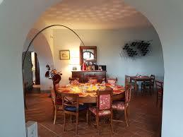 Hotel Le Pozze Di Lecchi I Migliori 10 Ristoranti Vicino A Castello Di Brolio